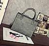 Модная повседневная сумка, фото 4