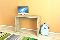 Стол-парта . Детская мебель. Детский стол meblove