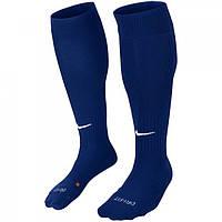 Гетры футбольные Nike Сlassic II 394386-411
