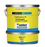 Weber.tec 945 (Eurolan FK Inject)