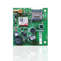 Комунікатор «M-GSM»