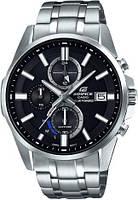 Мужские часы Casio EFB-560SBD-1A