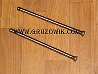 Штанга толкателя клапана Дв-ль CA4D32  3,17L, Дв-ль СА4D32-09 3,17L, Дв-ль СА4D32-12 3,17L