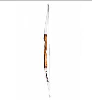 Лук Jandao-66/32-White, с возможность установить прицел, плунжер, балансир