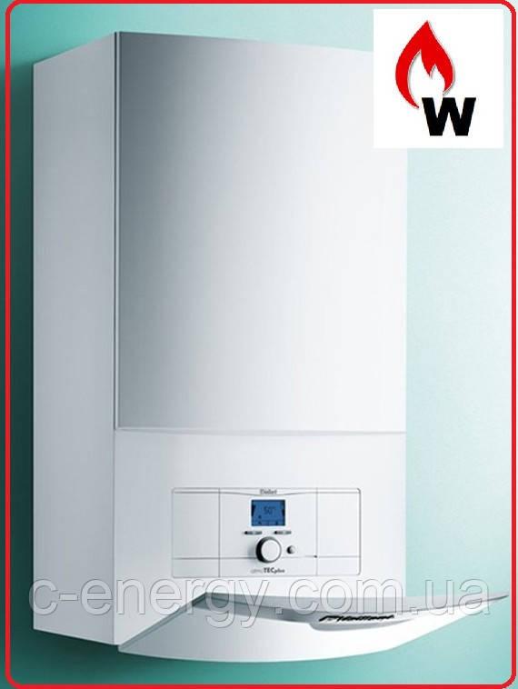 Котел газовый Vaillant Atmo TEC pro VUW