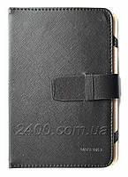 Чехол (обложка) для планшета 7 дюймов универсальный, фото 1