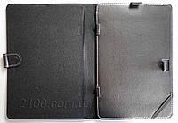 Чехол (обложка) для планшета 10 дюймов универсальный