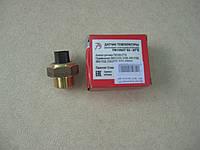 Датчик включения электровентилятора 2106