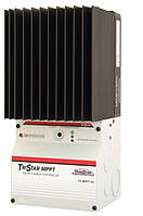 Контроллер заряда Morningstar TriStar MPPT 30,45,60