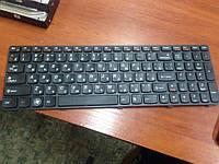 Клавиатура для ноутбука Lenovo 23B93-RU