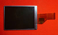 LCD дисплей Samsung PL50 PL51 SL202 Оригинал