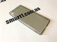 Ультратонкий чехол для Sony Xperia XA