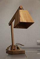 Настільна лампа Трансформер , фото 1