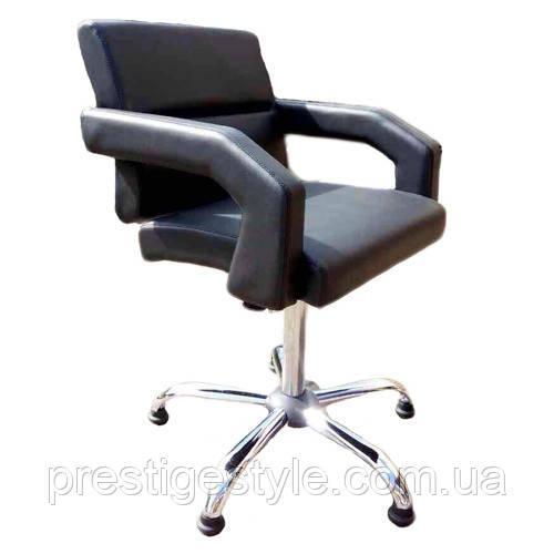 Парикмахерское кресло Колибри на пневматике