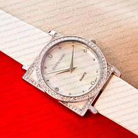 Наручные часы Alberto Kavalli silver white 1068-08534  (копия)