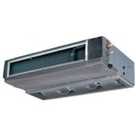 Сплит-система канального типа Idea ITB-36HR-SA6-N1 50/80Pа, фото 2