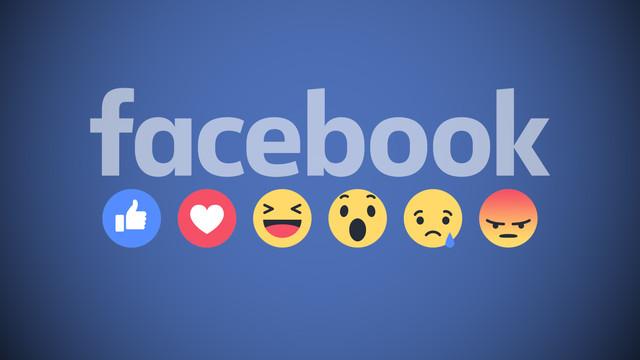Facebook стал лидером по продвижению приложений