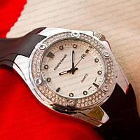 Наручные часы Alberto Kavalli silver white 1042 (копия)