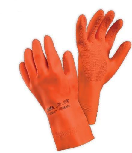 Перчатки Industrial мод. 299