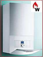 Котел газовый Vaillant Turbo TEC plus VU 282/5-5 28 кВт , фото 1