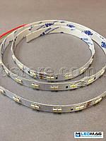 Светодиодная лента SMD 3528/120 IP20 Multi White 24В