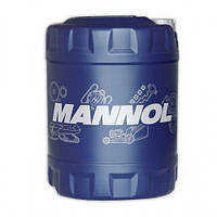 Mannol Antifreeze AG 13 -40 60л