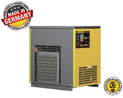 Осушитель воздуха для компрессора COMPRAG RDX-09 (Германия)