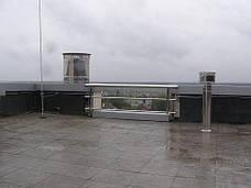 Волпер дымохода AISI 304, фото 2