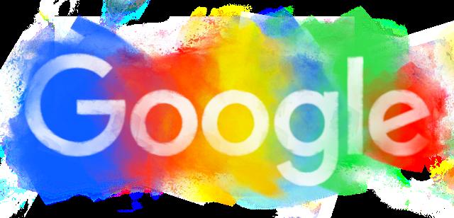 Google тестирует новые объявления