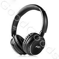 Наушники NIA Q1 Bluetooth