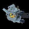 Карбюратор FS 120, 200, 250