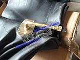 Камера 16.00-24/25 TRJ 1175C KABAT для погрузчика, фото 2