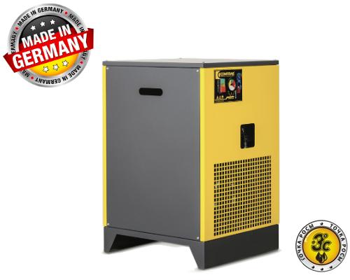 Холодильный осушитель воздуха COMPRAG RDX-24 (Германия)