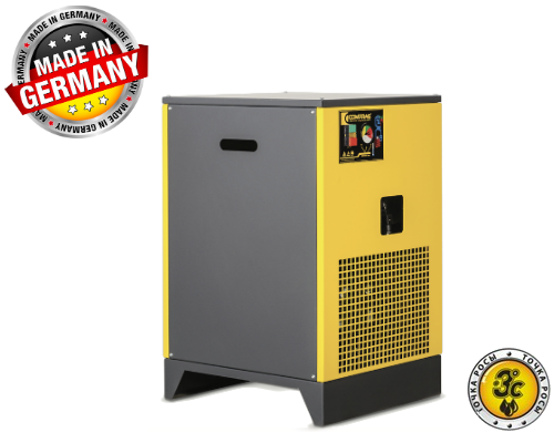 Осушитель воздуха компрессора COMPRAG RDX-36 (Германия)
