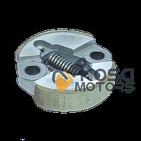 Сцепление Oleo-Mac SPARTA 42, 44