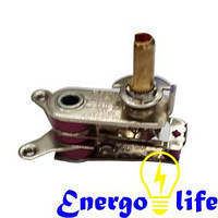 Терморегулятор на нагреватели каховку, ST 213
