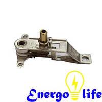 Терморегулятор на утюг, ST 214