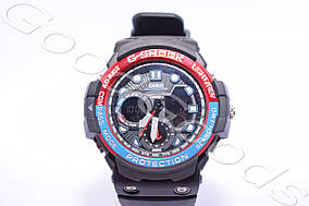 Часы Casio G-SHOCK (High Copy)