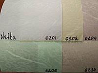 Ткань Нефта