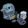 Поршневая Echo GT-22ES