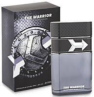 The Warrior For Men туалетная вода 100ml