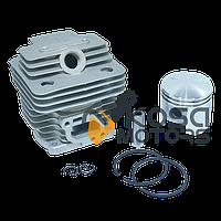 Поршневая Echo SRM-4605