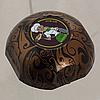 Кнопка вызова официанта HCM-350 Totem Girl RECS USA