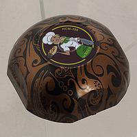 Кнопка вызова официанта HCM-350 Totem Girl RECS USA, фото 1