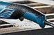 Угловая шлифмашина Bosch Professional GWS 15-125 CIEH, фото 2