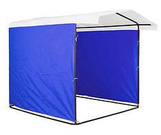 Палатка торговая 3*2 метра