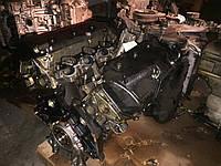 Двигатель БУ мицубиси L200 3.0 6G72 Купить Двигатель Mitsubishi L200 3,0