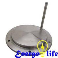 Тэн на электро чайник 1200 Вт, с трубкой, ST 468