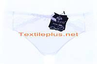 Женские трусики  Coeur Joie белый 9866