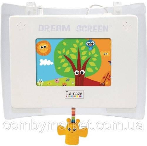 Монитор Lamaze Dream Screen LC27104